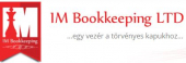 I M Bookkeeping Ltd.