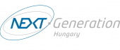 Next Generation Hungary Kft.