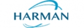 Harman Becker Automotive Systems Kft.