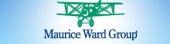 Maurice Ward & Co Kft.