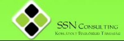 SSN Consulting Kft.