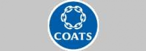 COATS Hungary Ltd.